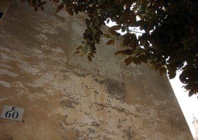 grupo-camins-torree-juana-36