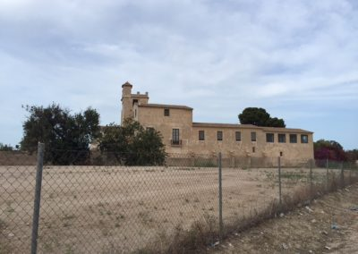 TJ-edificio-principal (2)
