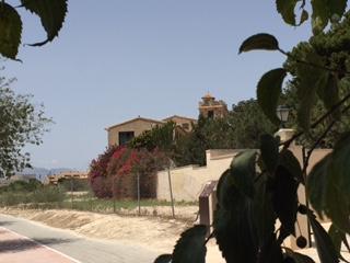 Tj-desde-avenida (2)