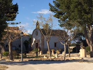 Tj-ermita