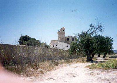 Torre-Juana-1997 (1)