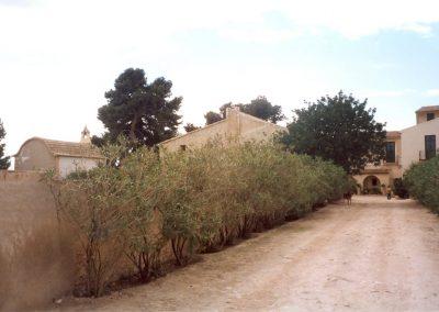 Torre-Juana-1997 (10)