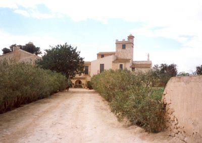 Torre-Juana-1997 (11)