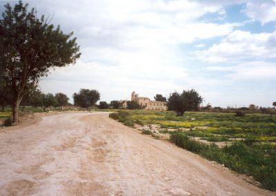 Torre-Juana-1997 (13)