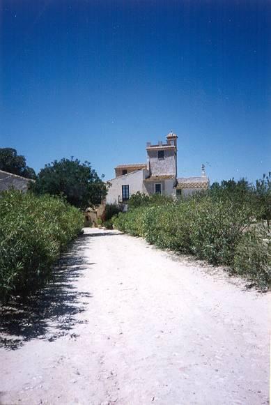 Torre-Juana-1997 (2)
