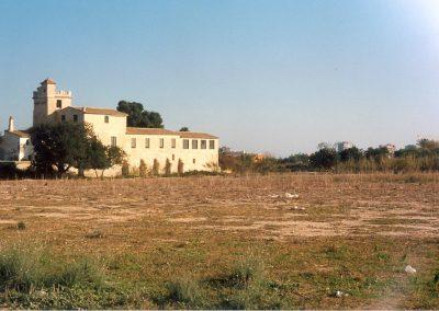 Torre-Juana-1997 (3)