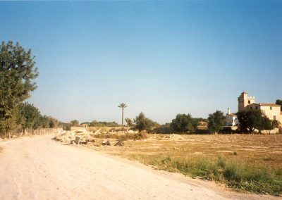 Torre-Juana-1997 (4)