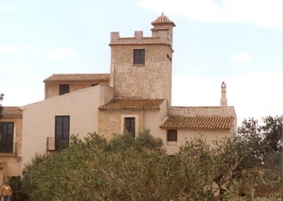 Torre-Juana-1997 (9)