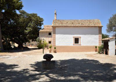 Torre-Juana-Gracia-Cid (1)