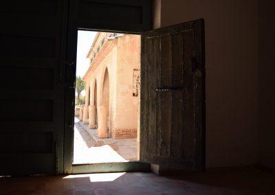 Torre-Juana-Gracia-Cid (11)