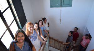 Torre-Juana-Gracia-Cid (14)