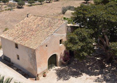 Torre-Juana-Gracia-Cid (15)