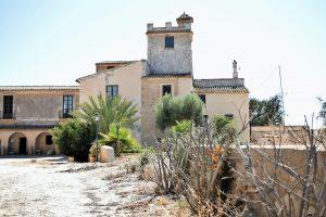 Torre-Juana-Gracia-Cid (34)