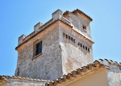 Torre-Juana-Gracia-Cid (36)