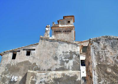 Torre-Juana-Gracia-Cid (37)