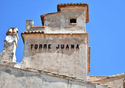 Torre-Juana-Gracia-Cid (38)