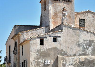 Torre-Juana-Gracia-Cid (42)