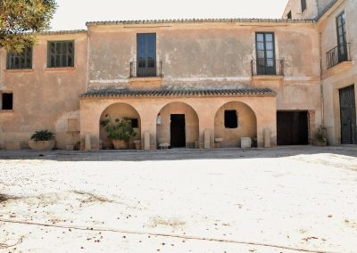 Torre-Juana-Gracia-Cid (45)