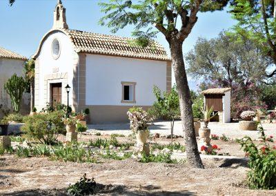 Torre-Juana-Gracia-Cid (57)