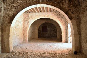 Torre-Juana-Gracia-Cid (9)