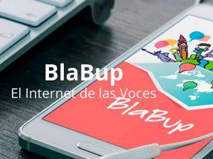app-blabup