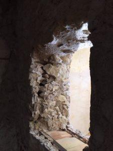 bodega-tj-arcos (4)