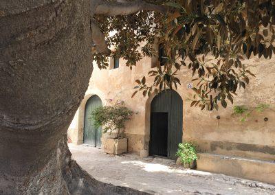 torre-juana-home (2)