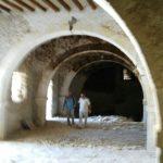 Bodega Fondillon Huerta de Alicante
