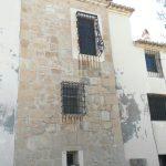 Casa Anexa Torre
