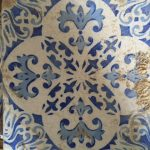 azulejos-torre-juana (2)