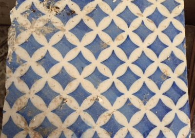 azulejos-torre-juana (3)