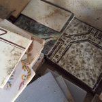 azulejos-torre-juana (4)