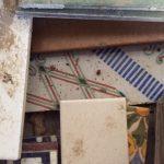 azulejos-torre-juana (5)