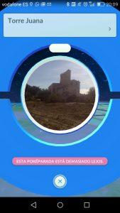 pokemon-go-torre.juana