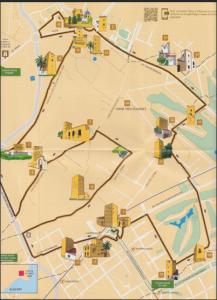 ruta-torres-huerta-alicante