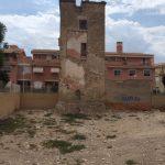 Torre Plàcia
