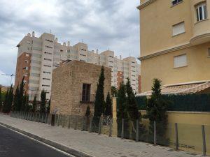 Torre Ferrer