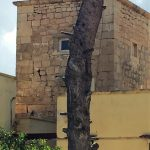 Torre Cacholi