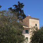 Torre La Cadena