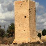 Torre Conde