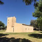 Torre Sarrió