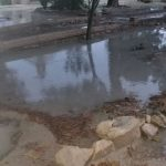 torre-juana-inundaciones-3