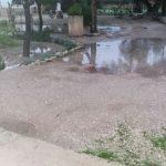 torre-juana-inundaciones-5