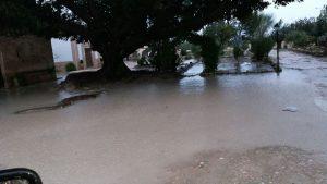 innundaciones-torre-juana-enero-2017-1