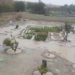 innundaciones-torre-juana-enero-2017-8