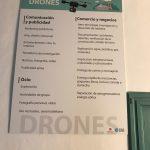 drones-tj-2-marzo-3