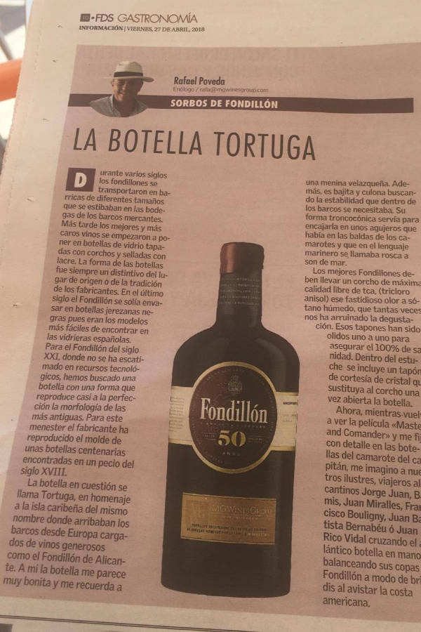 botella-tortuga-fondillon1
