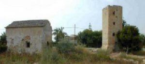 torre-cipres-340x150