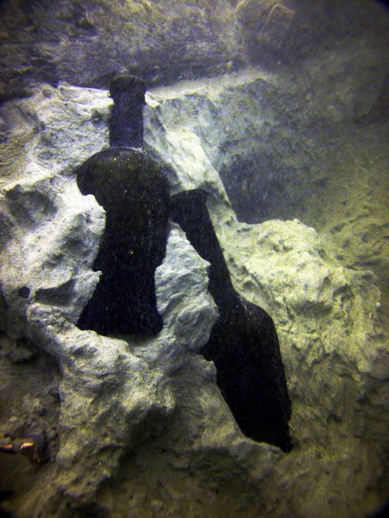 fondillon-barco-ebro