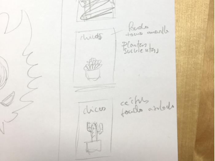 ideas-senaletica-aseos-plantas-tj